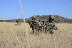 USAF - PJ's (World Armies) Tags: airforce arizona pj pararescue masscasualty combatsearchandrescue tucson forthuachuca pararescuemen davismonthanairforcebase dm razor unitedstates us