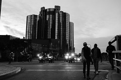 | Los Angeles, CA | 2017 ([DV8] David Patrick Valera) Tags: crenshaw humancondition wethepeople losangeles fujifilmxseries street davidpatrickvalera fujifilm socialchange photographers dv8street dv8 antitrump fuji streetphotography humanrights fujixpro2 theamplifierfoundation rangefinder shepardfairey protest fujifilmxus womensmarch transsensor dtla