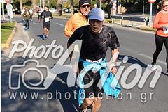 Photo-Action Run the Lake 2016 - 4 (illrunningGR) Tags: illrunning runthelake races 10km vouliagmeni greece