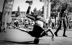 BboyStijn 1984Posse Crew Back2TheStreets (mrofcolorsphotography) Tags: all rights reserved breakdance hiphop hiphopdance hiphopphotography canon canonnederland canon700d canonphotography photographer photography photooftheday photo dance dancers dancephotographer dancephotography mrofcolors mrofcolorsphotography blackandwhite black journeyofcolors journey dancing danser dansers street streetphotography back2thestreets