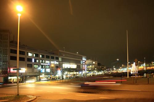"Am Bootshafen (06) • <a style=""font-size:0.8em;"" href=""http://www.flickr.com/photos/69570948@N04/31767416085/"" target=""_blank"">Auf Flickr ansehen</a>"