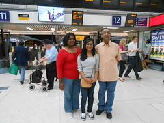 ENGLAND2012 006 (kharishmachand) Tags: england2012