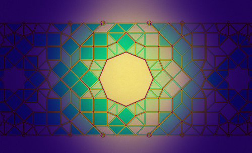 """Constelaciones Axiales, visualizaciones cromáticas de trayectorias astrales • <a style=""""font-size:0.8em;"""" href=""""http://www.flickr.com/photos/30735181@N00/31797874233/"""" target=""""_blank"""">View on Flickr</a>"""