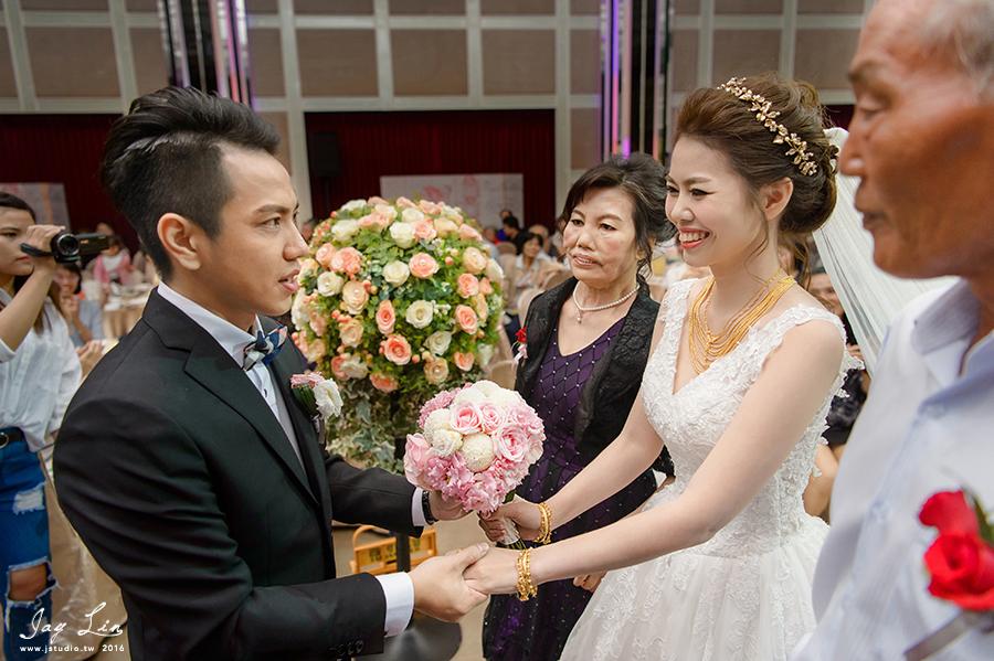 婚攝  台南富霖旗艦館 婚禮紀實 台北婚攝 婚禮紀錄 迎娶JSTUDIO_0105