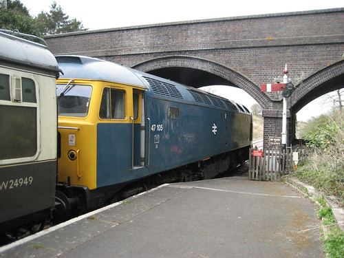 47105 Toddington (1)