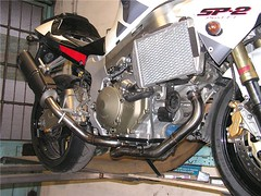 "honda_vtr_sp2_43 • <a style=""font-size:0.8em;"" href=""http://www.flickr.com/photos/143934115@N07/31906322436/"" target=""_blank"">View on Flickr</a>"