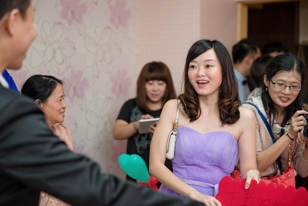 竹北藏鮮閣,藏鮮閣,藏鮮閣婚攝,婚攝卡樂,異傑&玉婷027