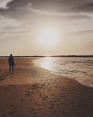 Beach Real People Sand Sea Full Length One Person Nature Sky Shore Leisure Activity Lifestyles Outdoors Standing Water Rear View Men Scenics Horizon Over Water Sunset Beauty In Nature מייים מייאייפון7 מייחיפה Shotoniphone7plus IPhone7Plus (dinalfs) Tags: beach realpeople sand sea fulllength oneperson nature sky shore leisureactivity lifestyles outdoors standing water rearview men scenics horizonoverwater sunset beautyinnature מייים מייאייפון7 מייחיפה shotoniphone7plus iphone7plus