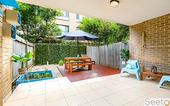 41/47 Hampstead Rd, Homebush West NSW