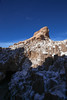 IMG_3687 (FelipeDiazCelery) Tags: sanpedro sanpedrodeatacama atacama desierto altiplano andes sal salar valledelaluna valle luna chile sudamerica