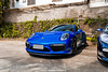 Porsche 911 Turbo S (991) (Jeferson Felix D.) Tags: porsche 911 turbo s 991 porsche911turbos991 porsche911turbos porsche911turbo porsche911 porsche991 canon eos 60d canoneos60d 18135mm rio de janeiro riodejaneiro brazil brasil worldcars photography fotografia photo foto camera