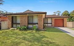 80 Chittaway Rd, Chittaway Bay NSW
