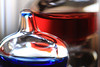 Galileo Figaro Magnifico-o-o-o-o (iofdi) Tags: galileothermometer glass floats dogwood2017 macromondays inspiredbyasong sooc macro dogwood52week2 bulbs