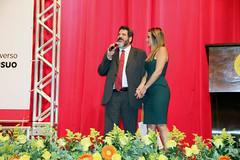 Seminário Dia Internacional do Cooperativismos 2013 OCBGO (49) (Goiás Cooperativo) Tags: cooperativismo cooperação cooperativa cooperar ocb sescoop sescoopgo ocbgo ocb60anos coopereadiante