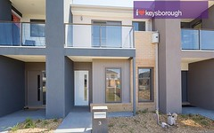 3 Colville Crescent, Keysborough VIC