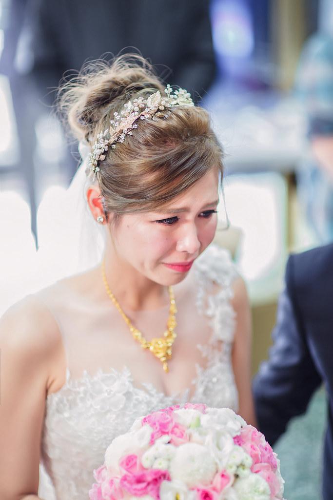 096婚攝推薦
