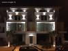 Foto realizzazione_Complesso residenziale Olimpo_Vista esterna (I.Co.Ge.R.) Tags: olimpo progetto carpenteria classea energetica parquet illuminazione edificio appartamento