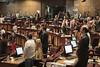 Sesión No. 430 del Pleno de la Asamblea Nacional / 05 de enero de 2017 (Asamblea Nacional del Ecuador) Tags: asambleanacional asambleaecuador continuacióndelasesiónno430 pleno plenodelaasamblea plenon430 430