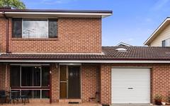 9/8 Rudd Road, Leumeah NSW