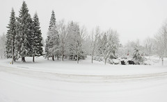Highland Loop Panorama Snowpocalypse 2017_43