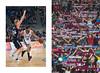 DSC_9129 (aitorbouzo.com) Tags: basket basketball baloncesto baskonia bilbaobasket fernandobuesaarena buesaarena vitoria vitoriagasteiz arena nikon ligaendesa ligaacb acb sport