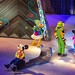 """2017_02_25_Disney_on_Ice-16 • <a style=""""font-size:0.8em;"""" href=""""http://www.flickr.com/photos/100070713@N08/32315280873/"""" target=""""_blank"""">View on Flickr</a>"""