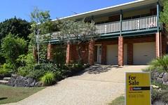 8 The Glen, Nambucca Heads NSW