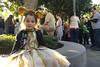 Princess In Waiting (evaxebra) Tags: disney disneyland california adventure theme park amusement