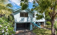 49 Wynnum Road, Norman Park Qld
