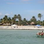Isla de Coche thumbnail