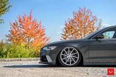 Audi A6- CVT - Silver - © Vossen Wheels 2017 - 1007 (VossenWheels) Tags: a6 a6aftermarketwheels a6wheels audi audia6 audia6aftermarketwheels audia6wheels audiaftermarketwheels audirs6 audirs6aftermarketwheels audirs6wheels audis6 audis6aftermarketwheels audis6wheels audiwheels cvt rs6 rs6aftermarketwheels rs6wheels s6 s6aftermarketwheels s6wheels â©vossenwheels2017