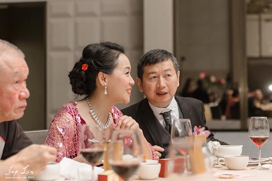 婚攝 萬豪酒店 台北婚攝 婚禮攝影 婚禮紀錄 婚禮紀實  JSTUDIO_0214
