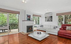 36A Fullers Road, Chatswood NSW