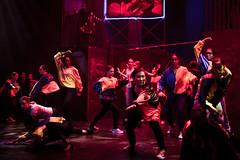 WestSide-SRylander-PRESS-002 (NLCS1850) Tags: westsidestory drama nlcs 2017 seniorschool performance pac
