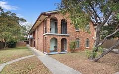 6/20 Bringelly Road, Kingswood NSW