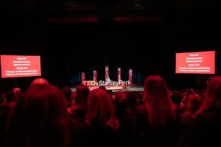 TEDxStanleyPark2017-226