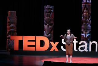 TEDxStanleyPark2017-478
