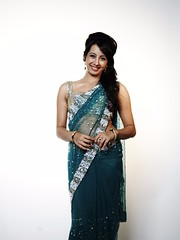 South Actress SANJJANAA Unedited Hot Exclusive Sexy Photos Set-18 (88)