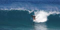_N7A1876_DxO (dcstep) Tags: volcompipepro worldsurfleague bonzaipipeline bonsaipipeline northshore oahu hawaii canon5dmkiv ef500mmf4lisii ef14xtciii handheld allrightsreserved copyright2017davidcstephens surfing contest tournament ocean waves pipeline barrel copyrightregistered04222017 ecocase14949772801