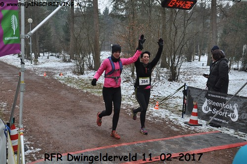 RFR_Dwingelderveld_11_02_2017_0352