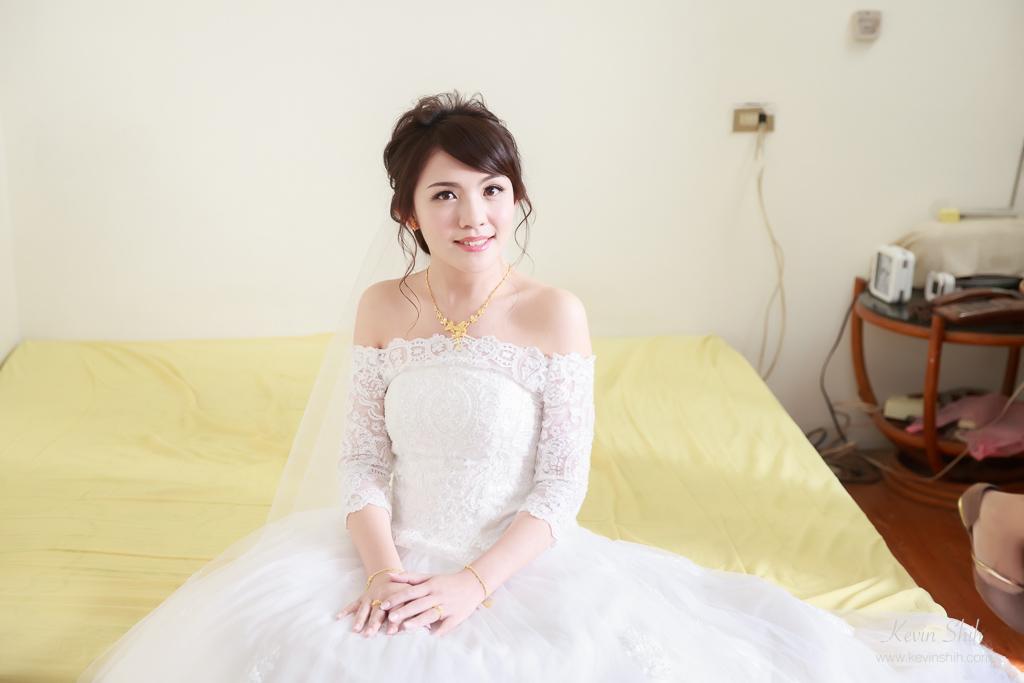 新竹晶宴婚禮攝影-婚攝推薦_003