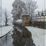 Château de Turckheim  (Dachstein) thumbnail