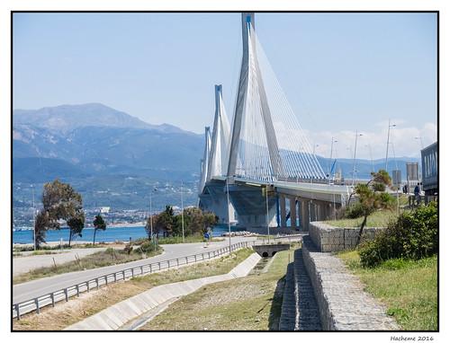 2016-05-09_Golfe-Corinthe-0009