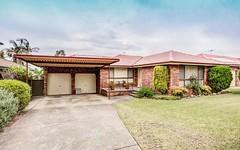 87 Sackville Street, Ingleburn NSW