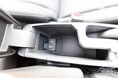 Honda-WRV-Seats (5)