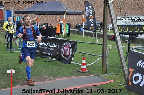 SallandTrail_11_03_2017_0682