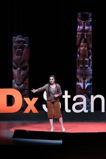 TEDxStanleyPark2017-474