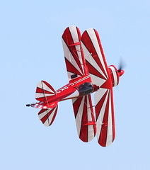 Pitts 14 20150819 (Steve TB) Tags: canon airshow aerobatics pitts broadstairs 2015 pittsspecial laurenrichardson watergala eos7dmarkii