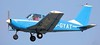 Gardan GY-80 Horizon G-GYAT Lee on Solent Airfield 2015 (SupaSmokey) Tags: horizon lee solent airfield 2015 gardan gy80 ggyat