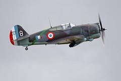 Curtiss H-75A-1 Hawk G-CCVH (Andy C's Pics) Tags: hawk duxford curtiss imperialwarmuseum iwm flyinglegends duxfordflyinglegends gccvh h75a1